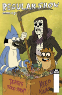Regular Show # 24 (Kaboom Comics 2015)