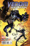 Venom Space Knight # 13 (Marvel Comics 2016)