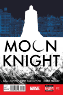 Moon Knight, volume 6 # 12 (Marvel Comics 2014)