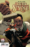 Doctor Strange # 11 (Marvel Comics 2018) legacy