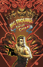 Big Trouble in Little China #  3 (Boom Comics 2014)