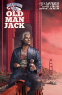 Big Trouble in Little China/ Old Man Jack #  5 (Boom Comics 2017)