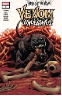 Web Of Venom: Venom Unleashed #  1 (Marvel Comics 2019)
