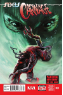 Axis Carnage #  3 (Marvel Comics 2014)