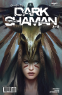 Dark Shaman # 3 (Zenescope Comics 2014)