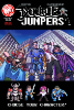 Double Jumpers #  1 (Action Lab Comics 2012)