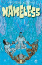 Nameless # 5 (Image Comics 2015)