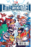 Giant-Size Little Marvel: AVX # 1 (Marvel Comics 2015)
