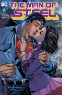 Man of Steel #  4 of 6 (DC Comics 2018)