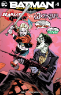 Batman Prelude: Harley Quinn vs. Joker (DC Comics 2018)