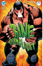 Bane Conquest # 12 (DC Comics 2018)