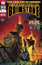 Curse Of Brimstone #  3 (DC Comics 2018)