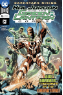 Hal Jordan and The Green Lantern Corps # 46 (DC Comics 2018)
