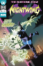 Nightwing # 45 (DC Comics 2018)