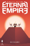 Eternal Empire # 10 (Image Comics 2018)