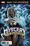 Hunt For Wolverine: Mystery In Madripoor #  2 of 4 (Marvel Comics 2018)