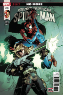 Peter Parker Spectacular Spider-Man # 305 (Marvel Comics 2018)