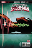 Peter Parker Spectacular Spider-Man # 306 (Marvel Comics 2018)