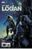 Old Man Logan # 41 (Marvel Comics 2018)