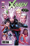 Astonishing X-Men # 12 (Marvel Comics 2018)