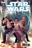 Star Wars # 49 (Marvel Comics 2018)