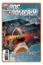 Star Wars: Poe Dameron # 28 (Marvel Comics 2018)