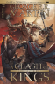Game Of Thrones: A Clash Of Kings # 12 (Dynamite Comics 2018)