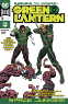 Green Lantern #  8 (DC Comics 2019)