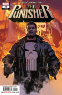 Punisher, volume 9 # 12 (Marvel Comics 2019)