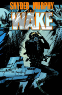Wake # 5 (Vertigo Comics 2013)