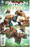 Batman Eternal # 29 (DC Comics 2014)