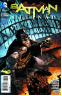Batman Eternal # 30 (DC Comics 2014)