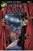 Puppet Master Curtain Call # 1 (Action Lab 2017)