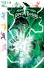 Mighty Morphin Power Rangers # 32 (Boom Comics 2018)