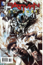 Batman Eternal # 44 (DC Comics 2014)