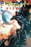 Batman Eternal # 45 (DC Comics 2014)