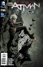 Batman Eternal # 47 (DC Comics 2014)