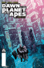 Dawn of the Planet of the Apes #  4 (New) (Boom Comics 2014)