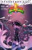 Mighty Morphin Power Rangers # 48 (Boom Comics 2020)