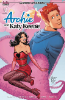Archie and Katy Keene # 713 (Archie Comics 2020) Andrew Pepoy Cover