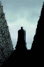 Batman, Incorporated #  9 (DC Comics 2013)