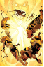 Guardians of the Galaxy volume 3 # 13 (Marvel Comics 2014)