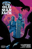 Big Trouble in Little China/ Old Man Jack #  7 (Boom Comics 2018)