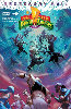 Mighty Morphin Power Rangers # 49 (Boom Comics 2020)