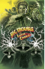 Big Trouble in Little China #  4 (Boom Comics 2014)