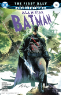 All Star Batman # 14 (DC Comics 2016) Rebirth