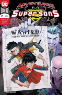 Adventures of The Super Sons #  2 of 12 (DC Comics 2018)