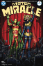 Mister Miracle # 12 of 12 (DC Comics 2018)