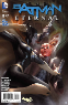 Batman Eternal # 19 (DC Comics 2014)