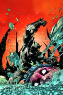 Batman Eternal #  5 (DC Comics 2014)
